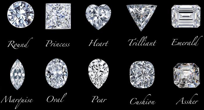 GP Israel Diamonds